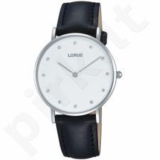 Moteriškas laikrodis LORUS RM201AX-9