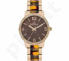 Moteriškas laikrodis BELMOND STAR SRL498.440