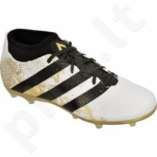 Futbolo bateliai Adidas  ACE 16.2 PRIMEMESH FG/AG M AQ3452