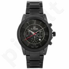 Vyriškas Gino Rossi laikrodis GR6846J