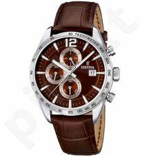 Vyriškas laikrodis Festina F16760/2