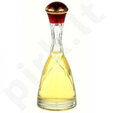 Gres Cabaret, kvapusis vanduo (EDP) moterims, 100 ml
