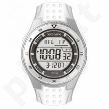 Sportinis XONIX laikrodis XJI-A01
