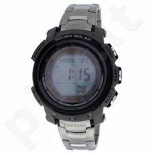 Vyriškas laikrodis Casio PRW-2000T-7ER