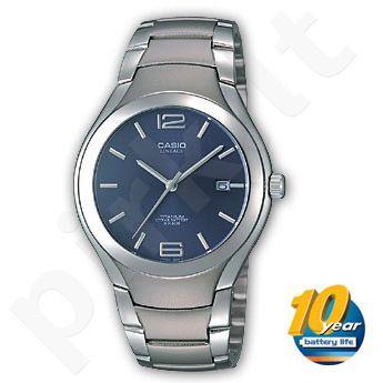 Vyriškas laikrodis Casio LIN-169-2AVEF