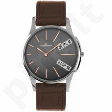 Vyriškas laikrodis Jacques Lemans 1-1788D