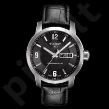 Vyriškas laikrodis Tissot PRC 200 T055.430.16.057.00
