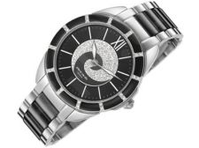 Pierre Cardin Kaleidoscope De Luxe PC105962F02 moteriškas laikrodis