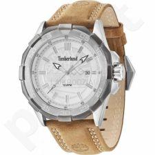 Vyriškas laikrodis Timberland TBL.14098JSTU/04