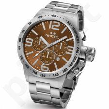 Vyriškas laikrodis TW Steel CB23
