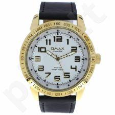 Vyriškas laikrodis Omax LA03G62A