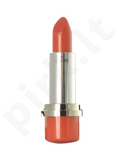 Guerlain Rouge G Jewel lūpdažis Compact, kosmetika moterims, 3,5g, (testeris), (77 Geraldine)