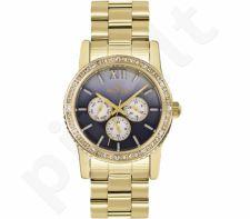 Moteriškas laikrodis BELMOND STAR SRL604.130