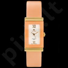 Moteriškas Gino Rossi laikrodis GR6971P