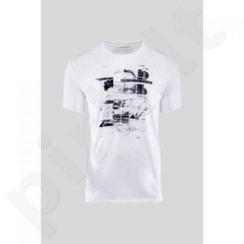 Marškinėliai Outhorn M TOL16-TSM618