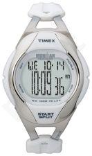 Laikrodis TIMEX SPORT IRONMAN 75 LAP  T5J711
