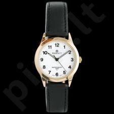 PERFECT moteriškas laikrodis PF207JA