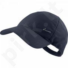 Kepurė  su snapeliu Nike Swoosh 340225-451