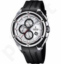 Vyriškas laikrodis Festina F16882/1