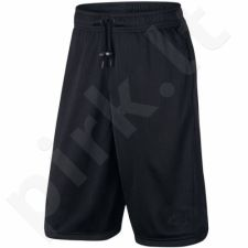 Šortai Nike NK AIR SHORT M 834137-010-S