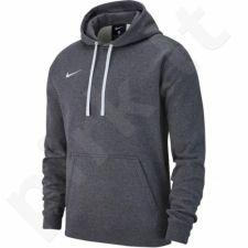 Bliuzonas Nike M Hoodie PO FLC TM Club 19 M AR3239-071