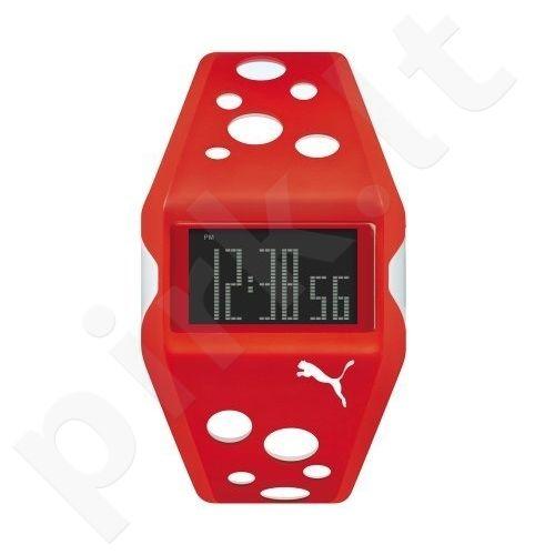 Laikrodis Puma PU90005B0297