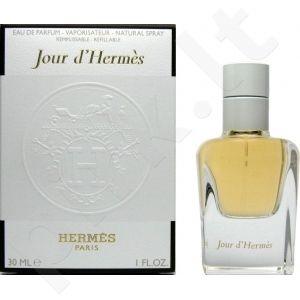 JOUR D'HERMES EDP vapo refillable 30 ml moterims