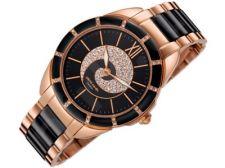 Pierre Cardin Kaleidoscope De Luxe PC105962F05 moteriškas laikrodis