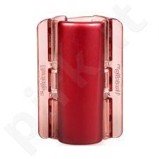 Linziclip Maxi Hair Clip, kosmetika moterims, 1vnt, (Winy Pearl Translucent)