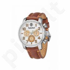Vyriškas laikrodis Timberland TBL.14439JS/07