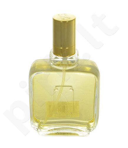 Paul Sebastian PS Fine Cologne, odekolonas vyrams, 120ml