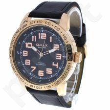 Vyriškas laikrodis Omax LA03R22A