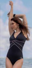 Maudymosi kostiumėlis moterims FASHION 21696 01 42B