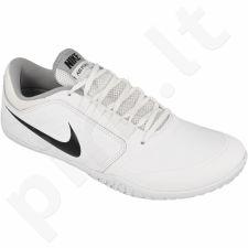 Sportiniai bateliai  Nike Air Pernix M 818970-100