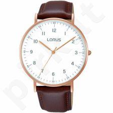 Universalus laikrodis LORUS RH894BX-9