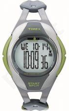 Laikrodis TIMEX SPORT IRONMAN 75 LAP  T5J731