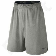 Šortai sportiniai Nike Fly 9'''' Short M 742517-063