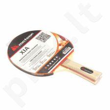 Raketė stalo tenisui Meteor XIA 15001