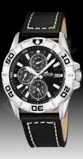 Laikrodis LOTUS 15813_4