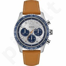 Vyriškas GUESS laikrodis W0970G1