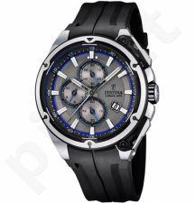 Vyriškas laikrodis Festina F16882/3