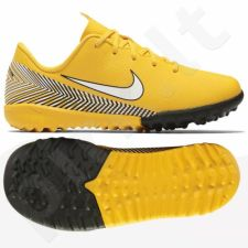 Futbolo bateliai  Nike Mercurial Superfly 6 Club Neymar MG Jr AO2888-710