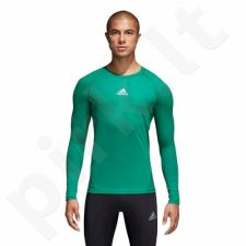 Marškinėliai termoaktyvūsadidas ASK SPRT LST M CW9504