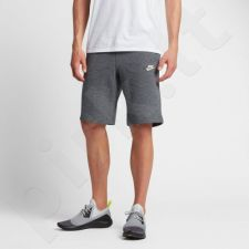 Šortai Nike Sportswear Legacy M  810810-071-S
