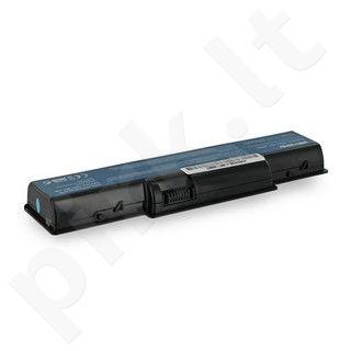 Whitenergy baterija Acer Aspire 4310 11.1V Li-Ion 4400mAh