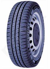 Vasarinės Michelin AGILIS R16