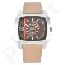 Jordan Kerr laikrodis JK1589P
