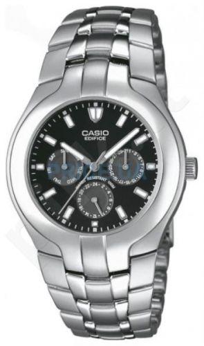 Vyriškas laikrodis Casio EF-304D-1AVEF