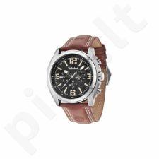 Vyriškas laikrodis Timberland TBL.14366JS/02A