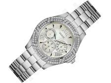 Guess Shimmer W0632L1 moteriškas laikrodis